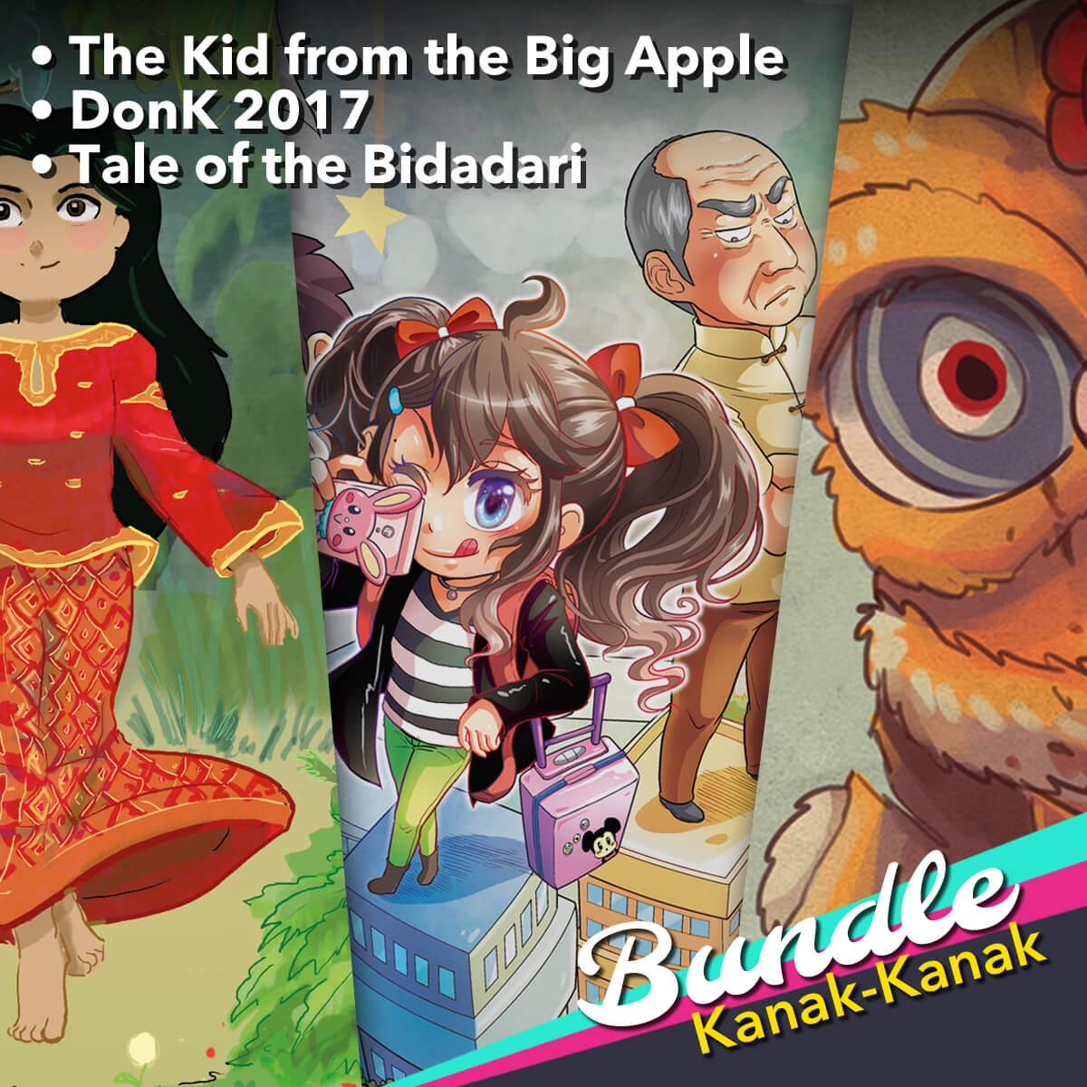 bundle-kanakkanak-1547995356.jpg