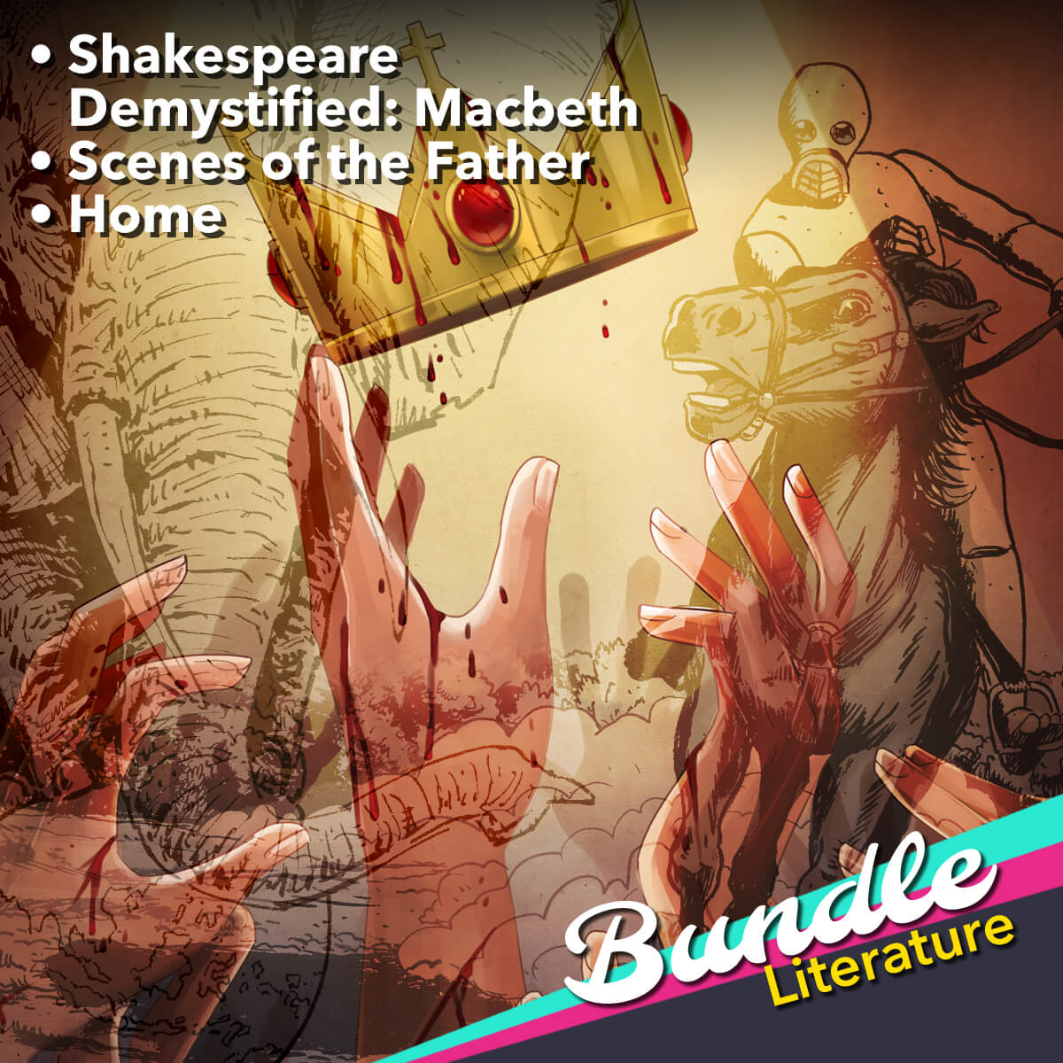 bundle-literature-1547995901.jpg