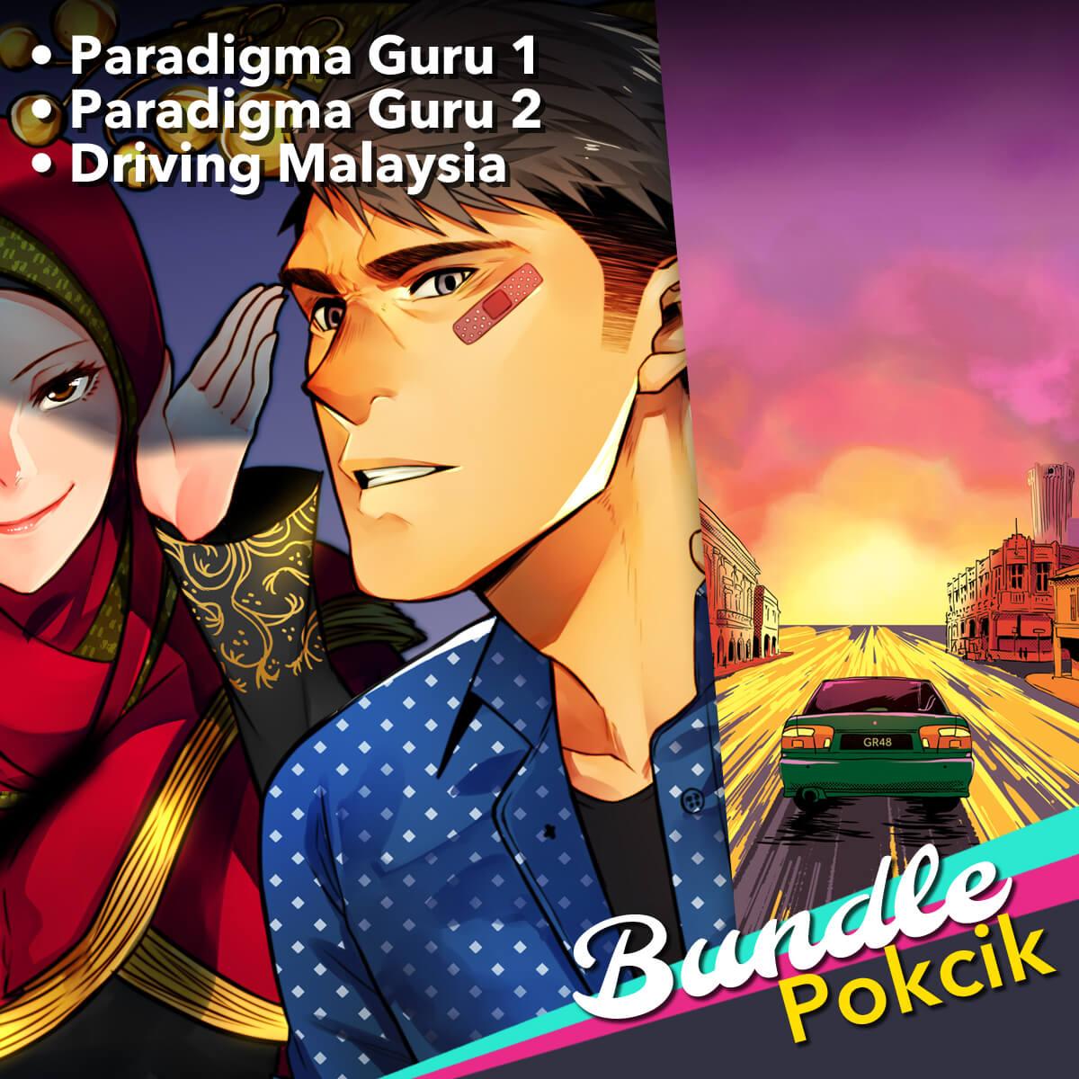 bundle-pokcik-1547996258.jpg