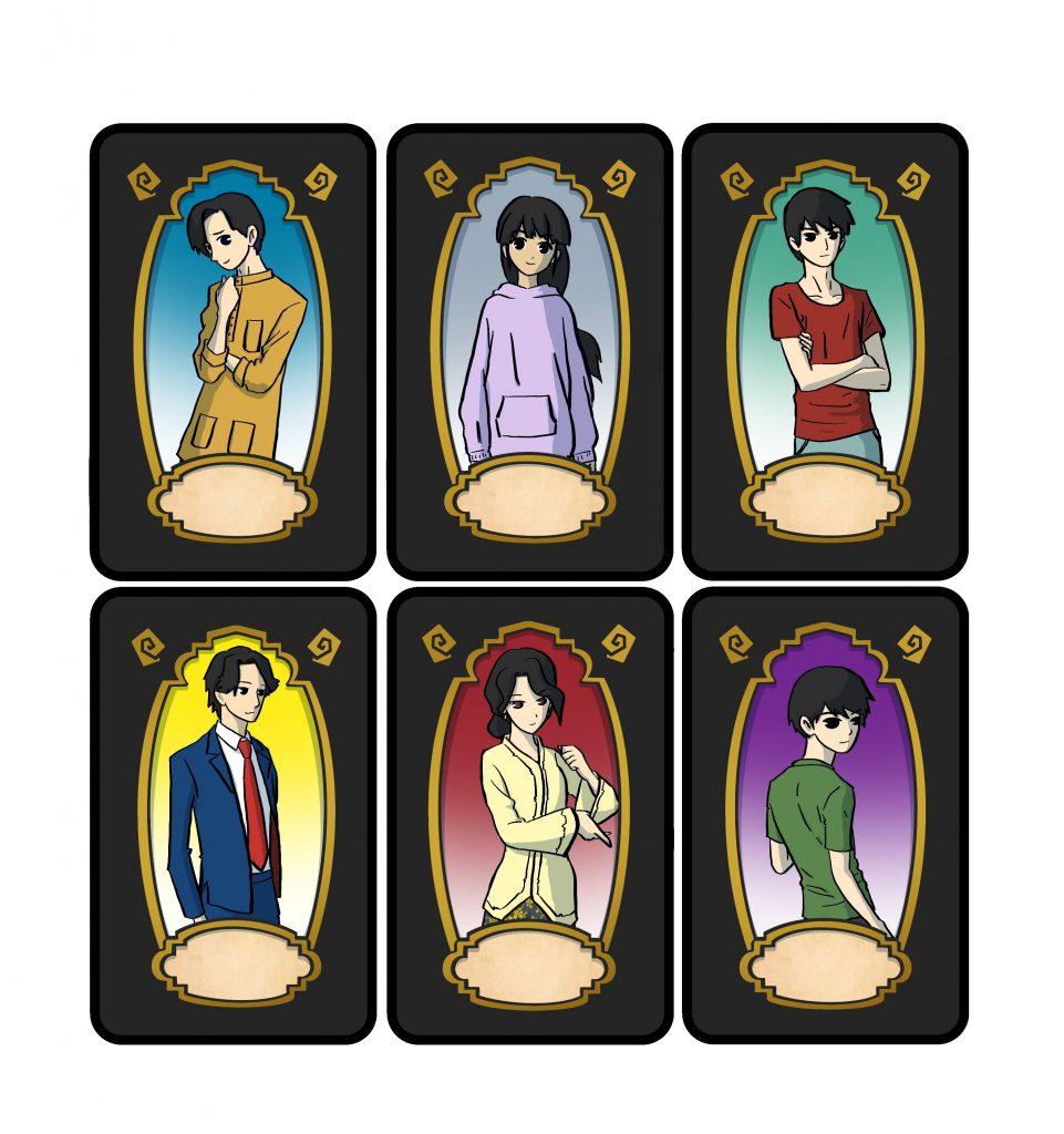 character-cards-pondok-pondok-1-961×1024-1606568945.jpg