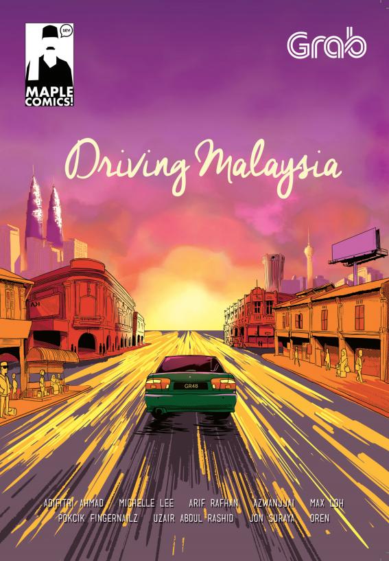 driving_malaysia-1482115663