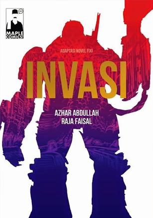 invasi-1446561174